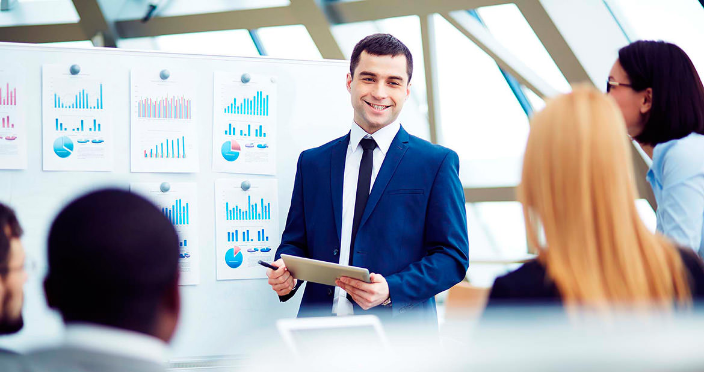 Datawarehouse, Inteligenica de negocios, Bigdata