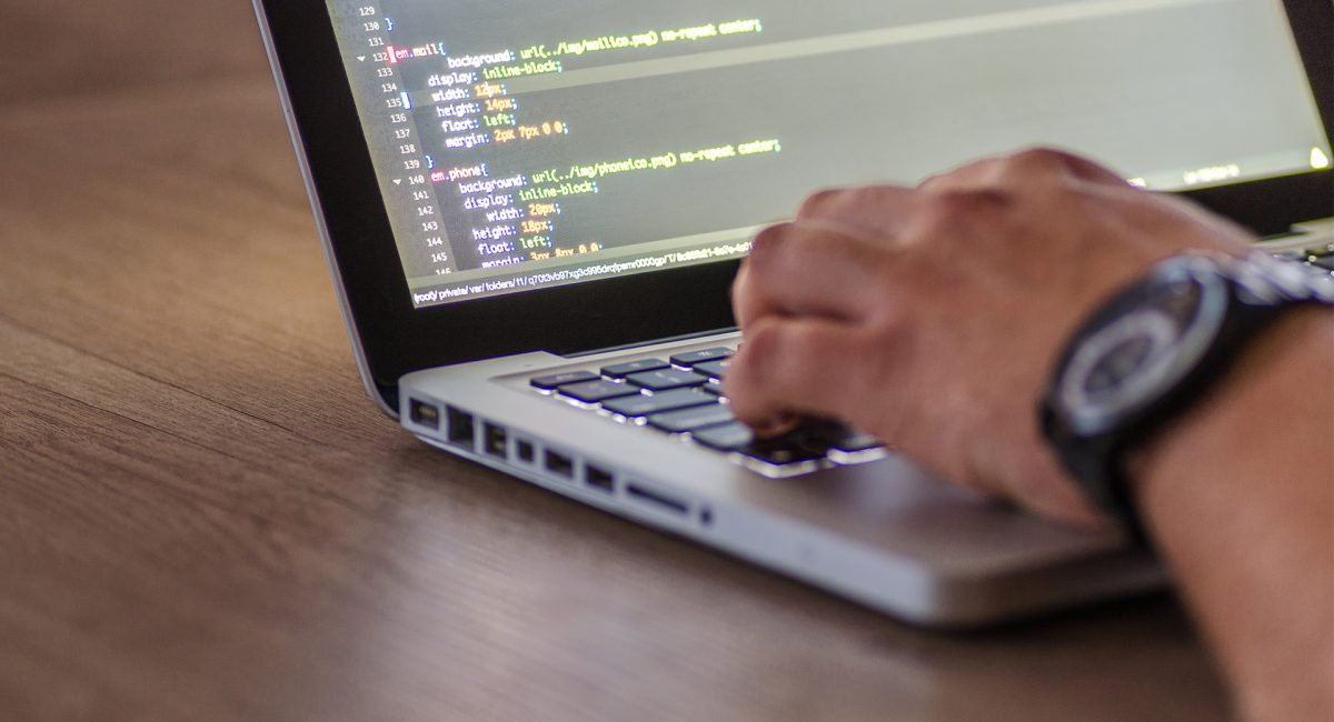 Desarrollo de software en Honduras