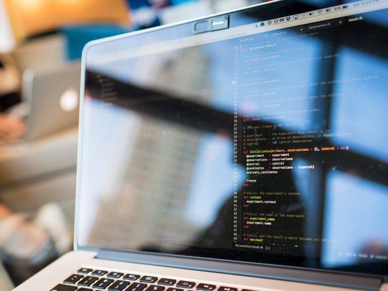Desarrollo de Software y outsourcing en Honduras