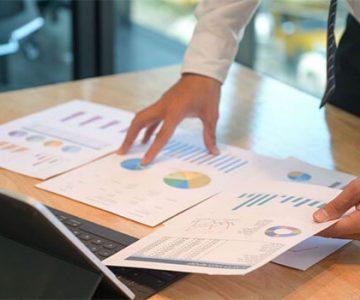 Módulo de Gestión de Riesgos y Controles - Management Module of Risks and Controls