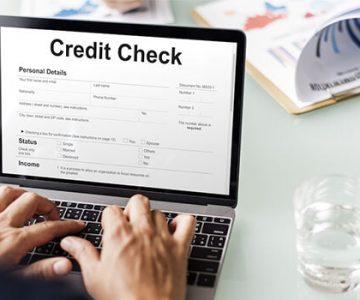 Portal para Fondo de Prestaciones Sociales - Portal for the Welfare Benefits fund