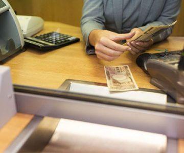 Web Service para la gestión de pagos en bancos registrados - Web Service for payment management of registered banks