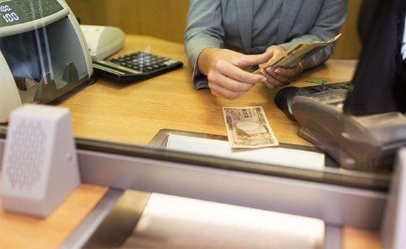 Web Service para la gestión de pagos en bancos registrados