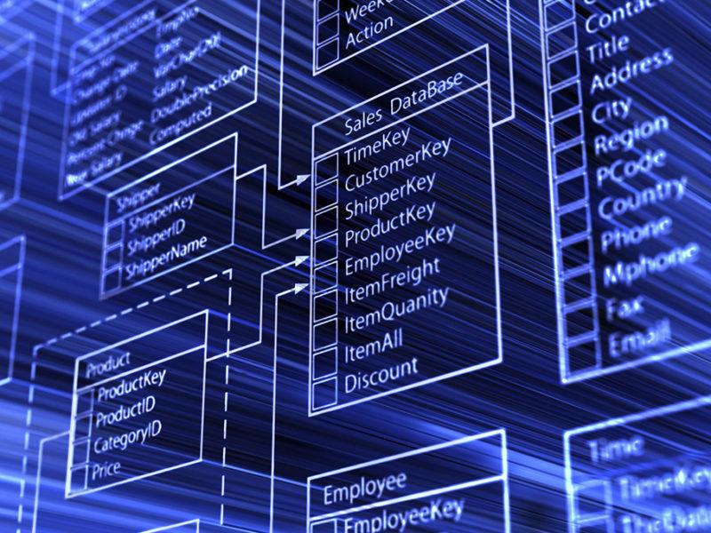Técnicas para mejora en rendimiento aplicables a procesos de extracción y transformación en Oracle PLSQL
